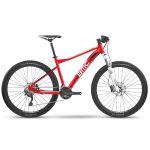 Bicicleta BMC SportElite SE Deore/SLX 27.5