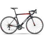 Bicicleta BMC TeamMachine SLR03 Carbono Tiagra 10v INTL