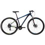 Bicicleta Groove Hype 70 24v 29er