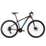 Bicicleta Groove Hype 70 24v 29er 2018