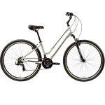 Bicicleta Groove Jazz 21v Aro 700