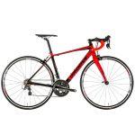 Bicicleta Groove Overdrive 70 20v 700c 2018