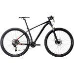 Bicicleta Groove Riff 50 20v 29er 2019