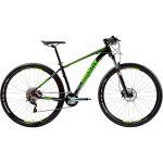 Bicicleta Groove Riff 70 20v 29er