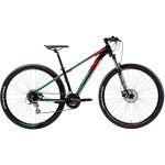 Bicicleta Groove SKA 50 HD 24v 29er