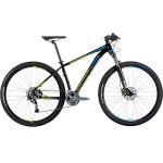 Bicicleta Groove SKA 90 27v 29er