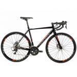 Bicicleta Sense Criterium Sora R3000 18v com Freios a Disco 2018