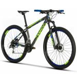 """Bicicleta Sense Fun 29"""" 24v com Freios Hidráulicos 2019"""
