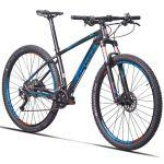 """Bicicleta Sense Impact Pro 29"""" Alivio 2x9v 2019"""