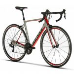 Bicicleta Sense Prologue Carbon 11v 2019