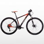 Bicicleta Soul Cycles SL929 29 2015