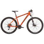 """Bicicleta Soul SL429 29"""" Deore/SLX 30v"""