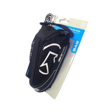 Bolsa de Quadro Shimano PRO Aerofuel
