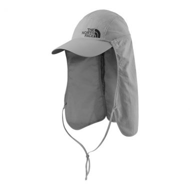 Boné The North Face Sun Shield Ball
