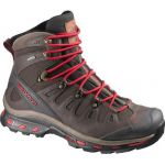 Bota Salomon Quest Origins GTX