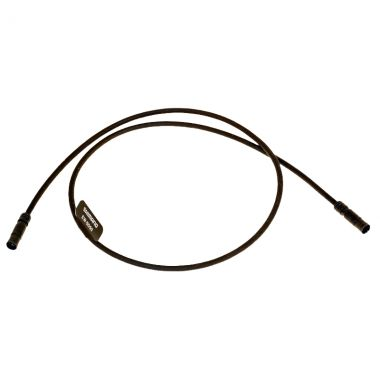 Cabo de Alimentação Shimano Electric Wire Di2 EW-SD50