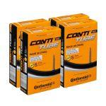Câmara Continental Race 28 700x20/25c-S60