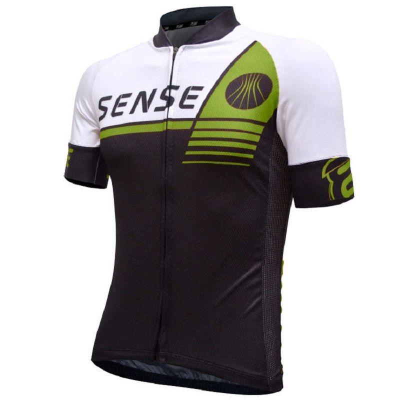 19a03f77f2fb7 Camisa Sense Active 17 ASW na Via Expressa Bike