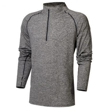 Camiseta 361º Quik Thermal Lux 1/2 Zip ML