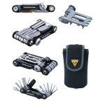 Canivete Topeak Mini 20 Pro