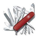 Canivete Victorinox Handyman 23 Funções