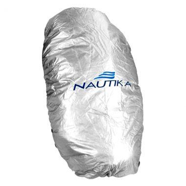 Capa de Chuva p/ Mochila Nautika Impermeável