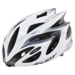 Capacete Rudy Project Rush