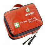 Estojo Deuter First Aid Kit Active