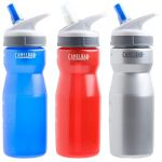Garrafa Camelbak Performance Bottle 650ml