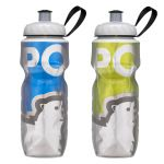 Garrafa Polar Big Bear 590ml