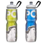 Garrafa Polar Big Bear 710ml