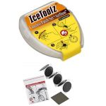 Kit de Remendo Ice Toolz Glueless Patch Set AirDam 56P6