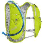 Mochila de Hidratação Camelbak Circuit Vest 1.5L