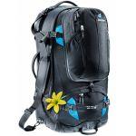 Mochila Deuter Traveller 60+10 SL