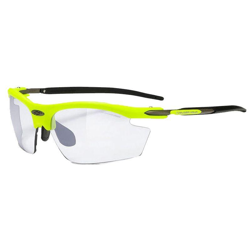 6510840495c89 Óculos Rudy Project Rydon na Via Expressa Bike