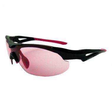 Óculos Shimano CE-S40RS 2