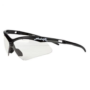 Óculos Spiuk Ventix Lente Lumiris II