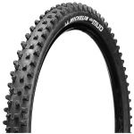 Pneu Michelin Wild Mud Advanced 27.5x2.0