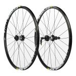 Rodas Mavic MTB Crossone Disc 27.5 2014