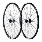Rodas Mavic MTB Crossride Disc 29 2014