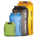 Saco Estanque Sea to Summit Big River Dry Bag