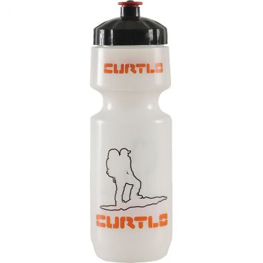 Squeeze Curtlo H2O Pro 700ml