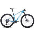 Bicicleta Audax Auge 40 Carbon 29 XO Eagle 1x12v