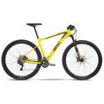 Bicicleta BMC TeamElite TE02 Carbono Deore/SLX