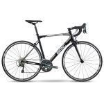Bicicleta BMC TeamMachine ALR01 Tiagra 10v INTL