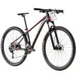Bicicleta Groove Riff 50 20v 29er 2018