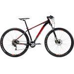 Bicicleta Groove Riff 50 20v 29er