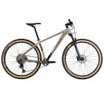 Bicicleta Groove Riff 70 12v 2021