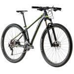 Bicicleta Groove Riff 70 22v 29er 2018