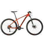 Bicicleta Groove SKA 70 27v 29er